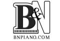 B&N Piano